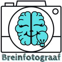 breinfotograaf